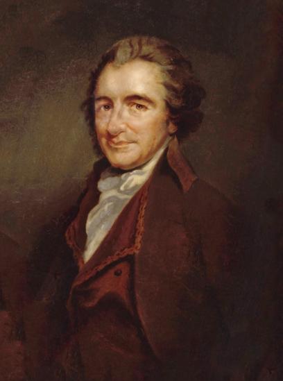 Thomas_Paine_rev1