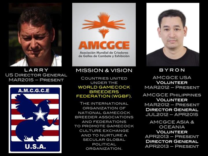 Larry-AMCGCE-WGBA